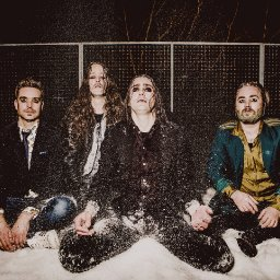 lydia-laska-returns-from-the-gutters-with-a-new-lp