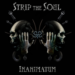 inanimatum-by-strip-the-soul