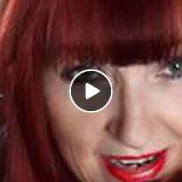 23feb17-the-mistresss-pit-with-demonize-debz-on-metal-devastation-radio