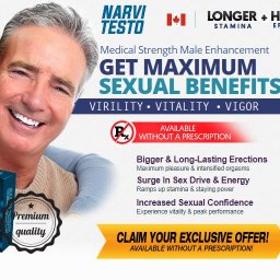 narvi-testo-canada-price-review-side-effects-scam-or-free-trial
