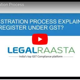 gst-online-filing-portal-gst-registration-easy-gst-return-filing
