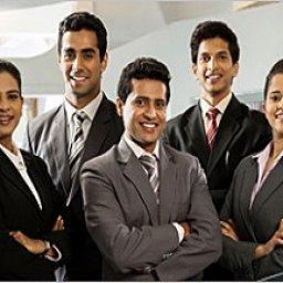company-registration-online-business-registration-form-a-pvt-limited-llp