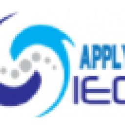register-import-export-code-iec-registration-online