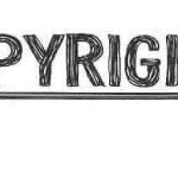 trademark-registration-copyright-registration-patent-registration
