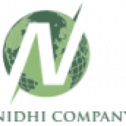 nidhi-company-register-on-line-now-what-is-a-nidhi-company