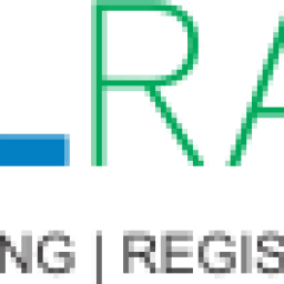 trademark-search-legalraasta-simplifying-compliance-finance-tasks-for-indian-businesses