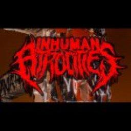 inhuman-atrocities-inhumanatrocities-o-instagram-photos-and-videos