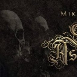 thunderhead-show-interview-with-mike-lepond-from-mike-leponds-silent-assasins