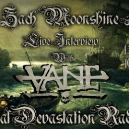 vane-live-interview-the-zach-moonshine-show