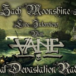 vane-live-interview-the-zach-moonshine-show
