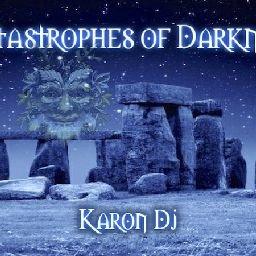catastrophes-of-darkness-with-karon-dj