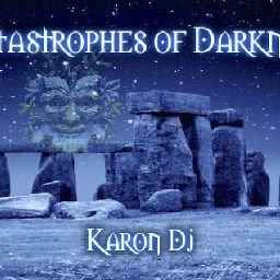 catastrophes-of-darkness-with-karon-dj