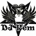 DJ REM