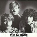 The AK Band