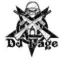 \,,/ MDR RAGE \,,/