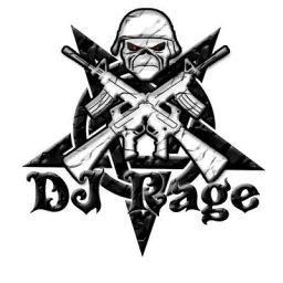 @mdr-rage