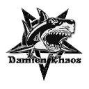 Damien Khaos