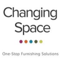 changingspacec