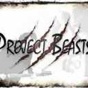 Project Beasts