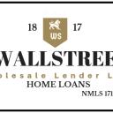 wallstreetwholesalelender