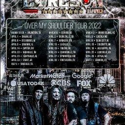 @jeff-carlson-band