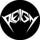 reign thrash