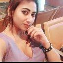 Call Girls Chennai