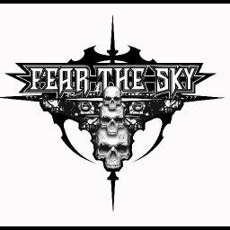 @Fear The Sky