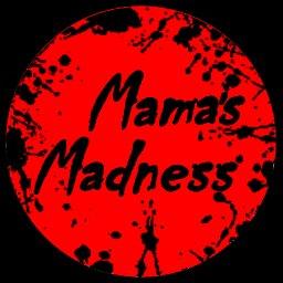 @mamasmadnessband@outlook.com