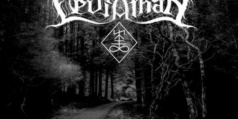 The Infernal Path To Total Darkness