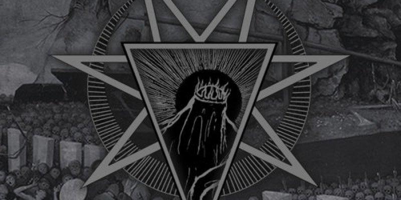 "New Music: ASCIAN - ""Elysion"" Doom/post-black from Germany"