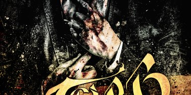 """Grim Reaper's Steve Grimmett, """"I wasn't ready for this assault on the senses that I got"""""""