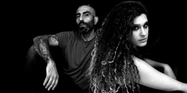 Six Degress: record deal with Rockshots Records and debut album details