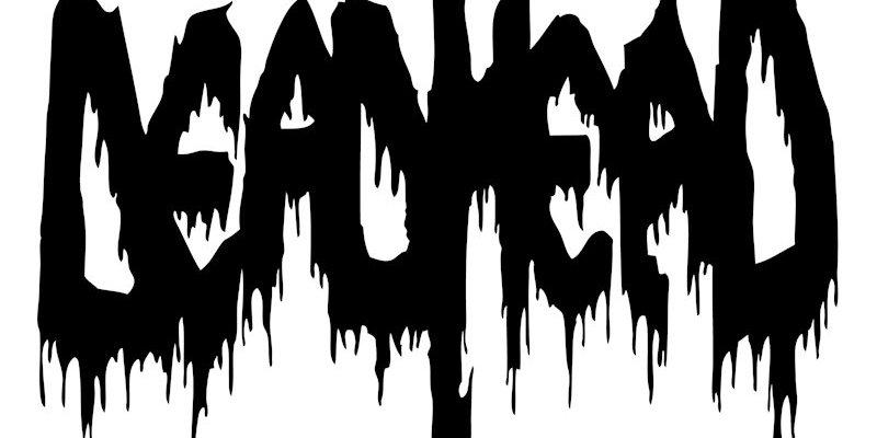 New Music: Dead Head - Kill Division - Petrichor Release: 30 October 2020