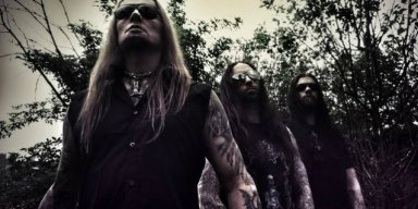 New Belphegor Streaming And Its Bad Ass!