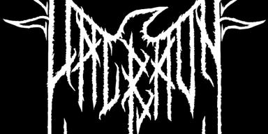 New Music: Valravn (Finland) Prey Primitive Reaction Release: 4 December 2020