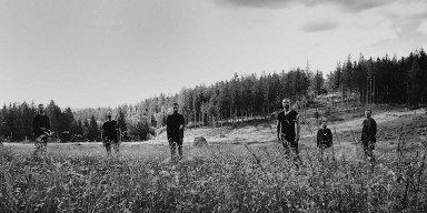 New Music: Déluge Ægo Templo Metal Blade Records Release: 6 November 2020