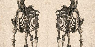 Prodigium - Self Titled LP - Featured In Bathory'Zine!