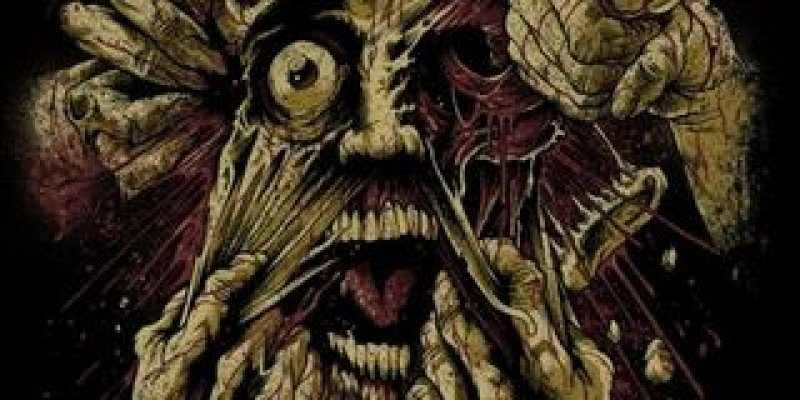 Ambassadors of the Sun, Behind The Horror, Avantgarde, Vhaldemar - Featured On Deathrattle Podcast!