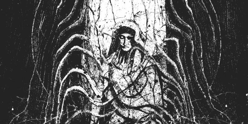NOOTHGRUSH - CORRUPTED: Remastered Reissue Of Pivotal Sludge Split LP Out Now Through 20 Buck Spin