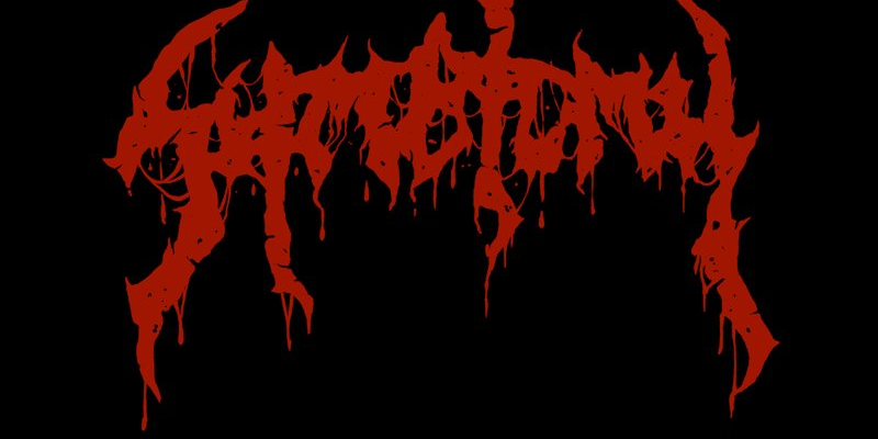 New Music: Symbtomy Demo #1 Immortal Souls Productions Release: 20 November 2020