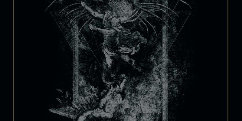 Extreme Metal Trio SERPENTS OATH Releasing Debut Album 'Nihil' December 4 on Soulseller Records