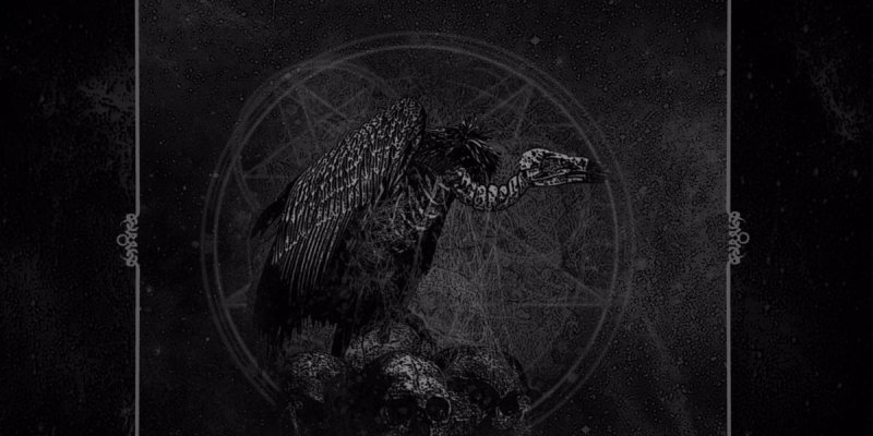 Soulseller Records Announces December 4 Release of THE DEVIANT's 'Rotting Dreams of Carrion'