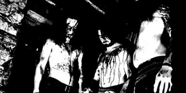 TOMBSTALKER to release new 7-inch EP via Boris Records
