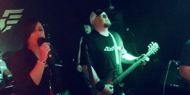 "New Music; Mike Masser - ""Let it Ride"" Label: Dr. John's Surgery Records U.K"