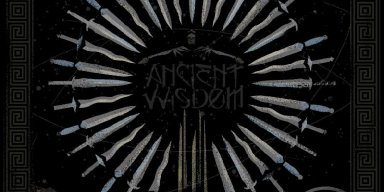 "ANCIENT VVISDOM ""33"" by Ancient VVisdom"