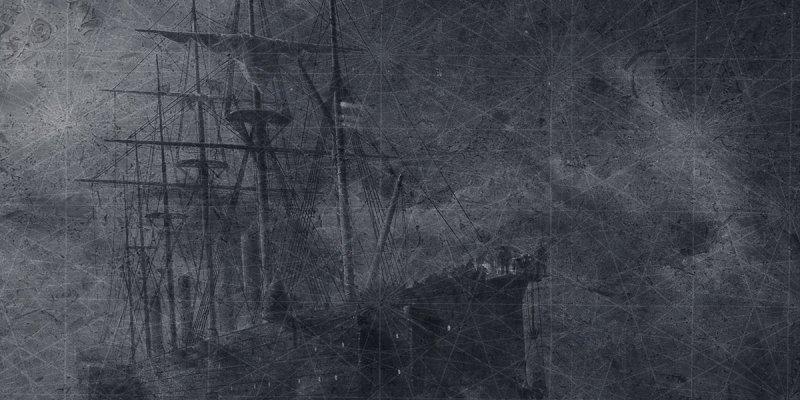"New Music: Apathy Noir - ""The Shipbreaker's Song"" Progressive Doom Metal/Melodic Death Metal"