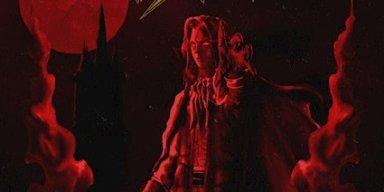 New Music: Speedkiller - Midnight Vampire - Helldprod Records Release: 11 December 2020