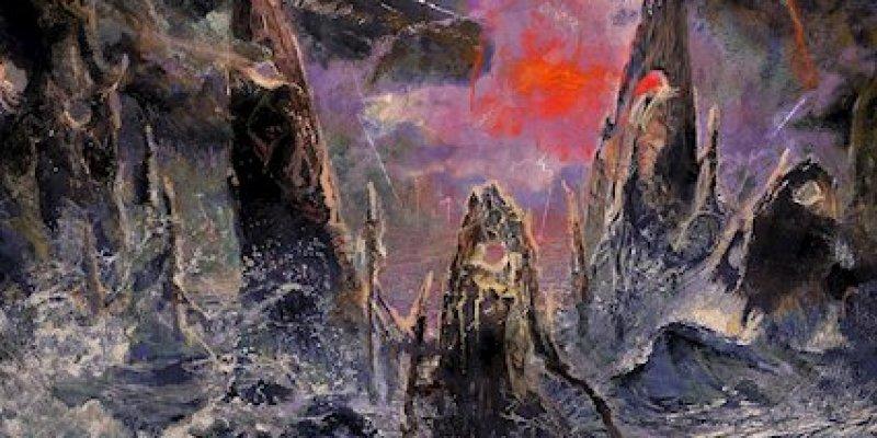 New Music: SKELETHAL - Unveiling the Threshold (CD, LP, TAPE) Hells Headbangers Release: 20 November 2020