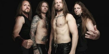 TYR & ARKONA Reschedule Australian Co-Headine Tour Dates to 2021